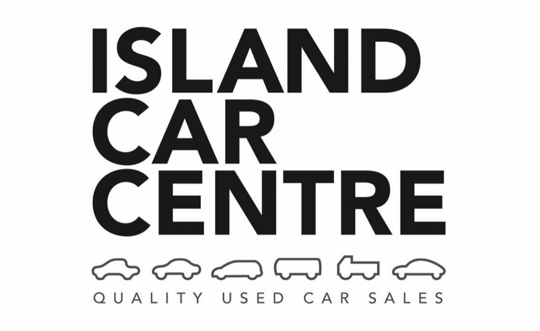 Island Car Centre - Master Logos 2015-02