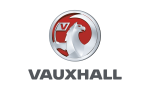 Vauxhall-logo-2008-red-2560x1440